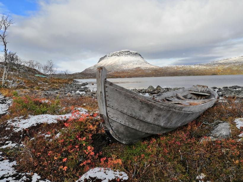 Kiropraktikolle.fi | Kiropraktikko Anu Härmä-Hietavala
